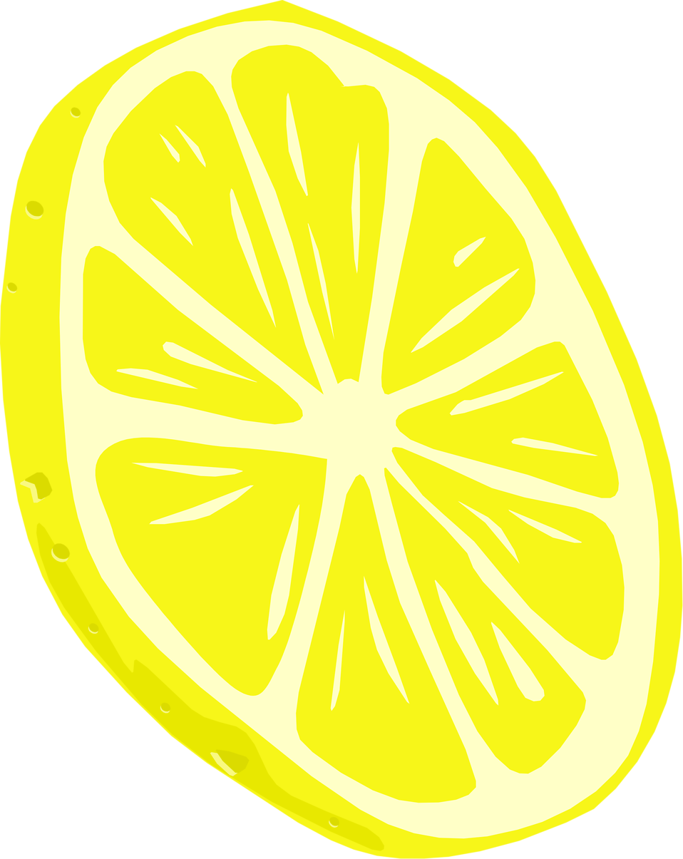 Lemon clipart drawing. Illustration google search annual