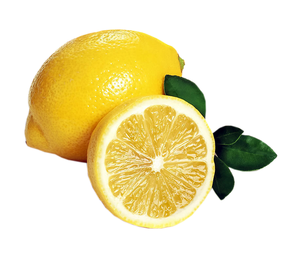 Lemon clipart lemon peel. Png images free fruit