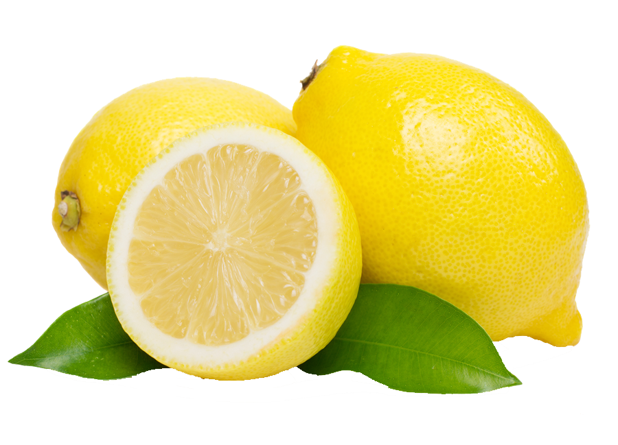 limon vector green lemon