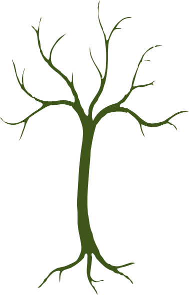 Lemon clipart lemon tree. Base clip art at