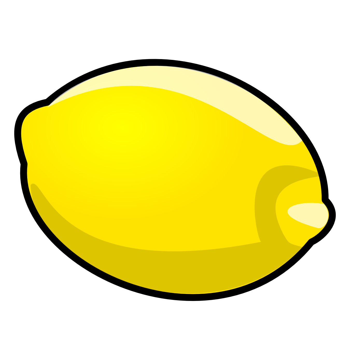 Lemon clipart png. Collection of high