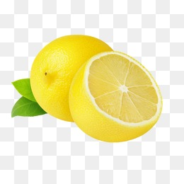 Lemon clipart psd. Png vectors and for