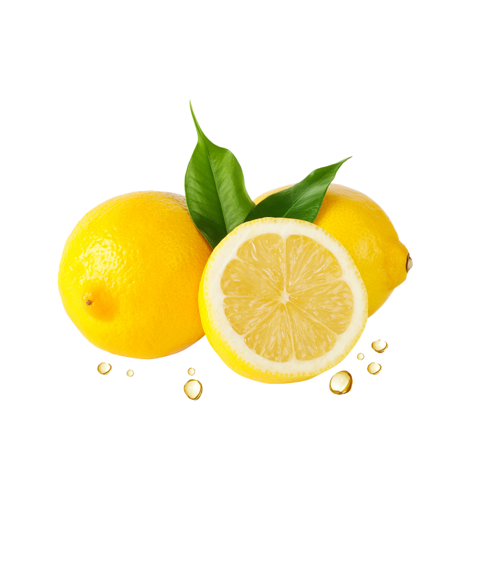 Lemon clipart psd. Png vector peoplepng com