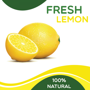 Drawing lemons free vector. Lemon png images vectors