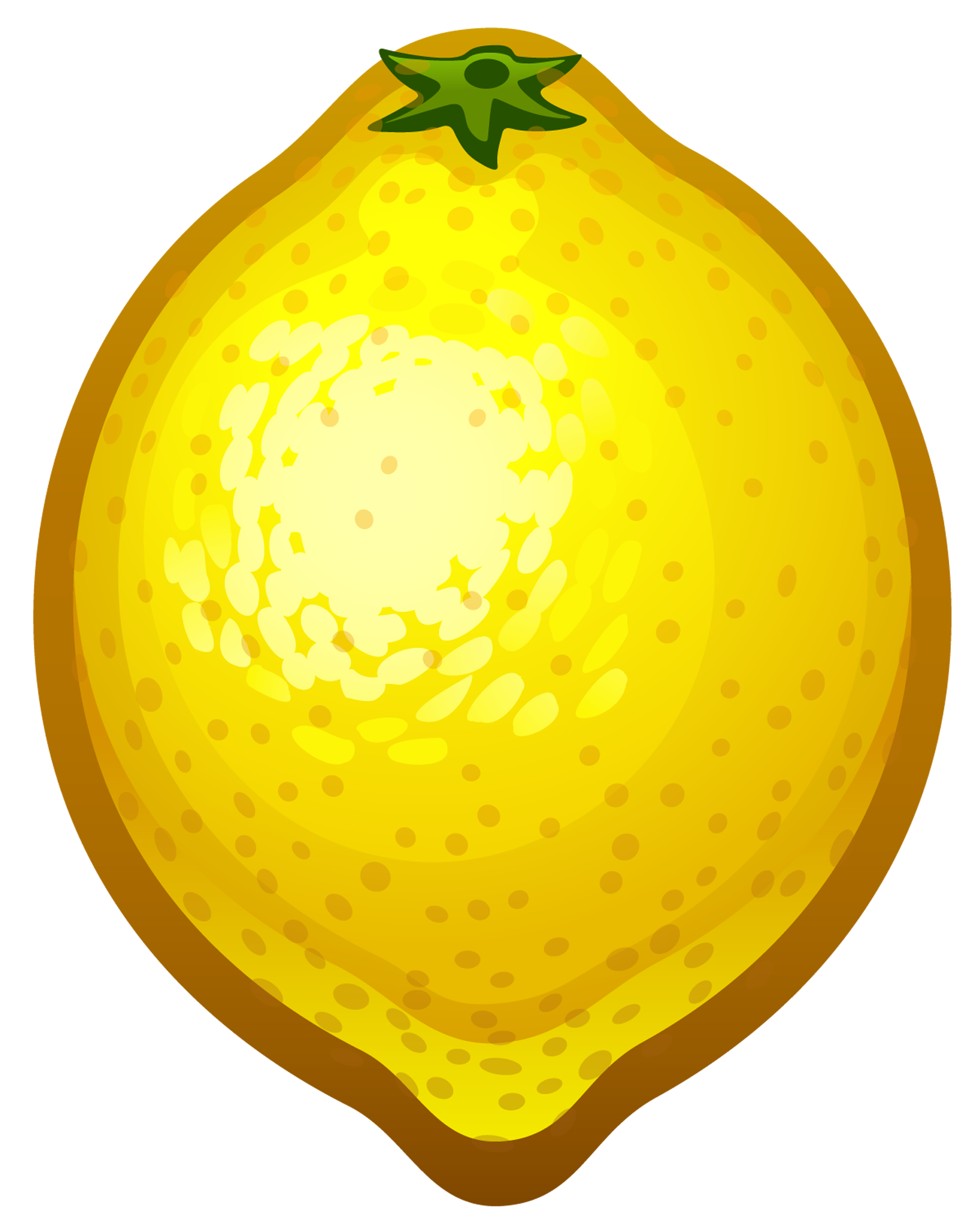Lemon clipart yellow. Pin by pngsector on