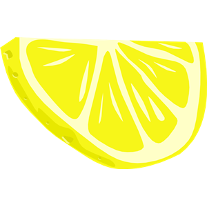 Lemon clipart svg. Variations cliparts of free
