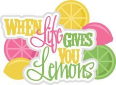 Lemon clipart svg. This sweet as candy