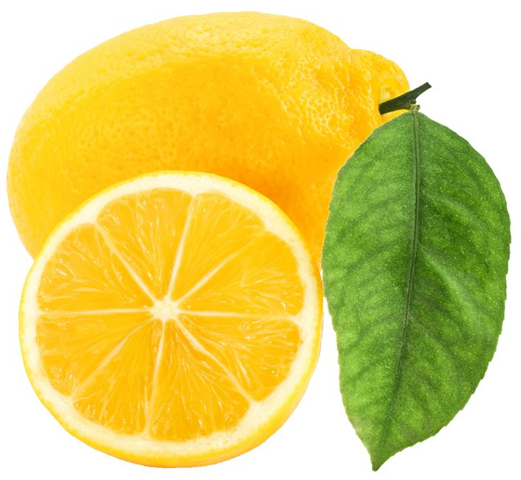 Lemon clipart yellow thing. Best a images