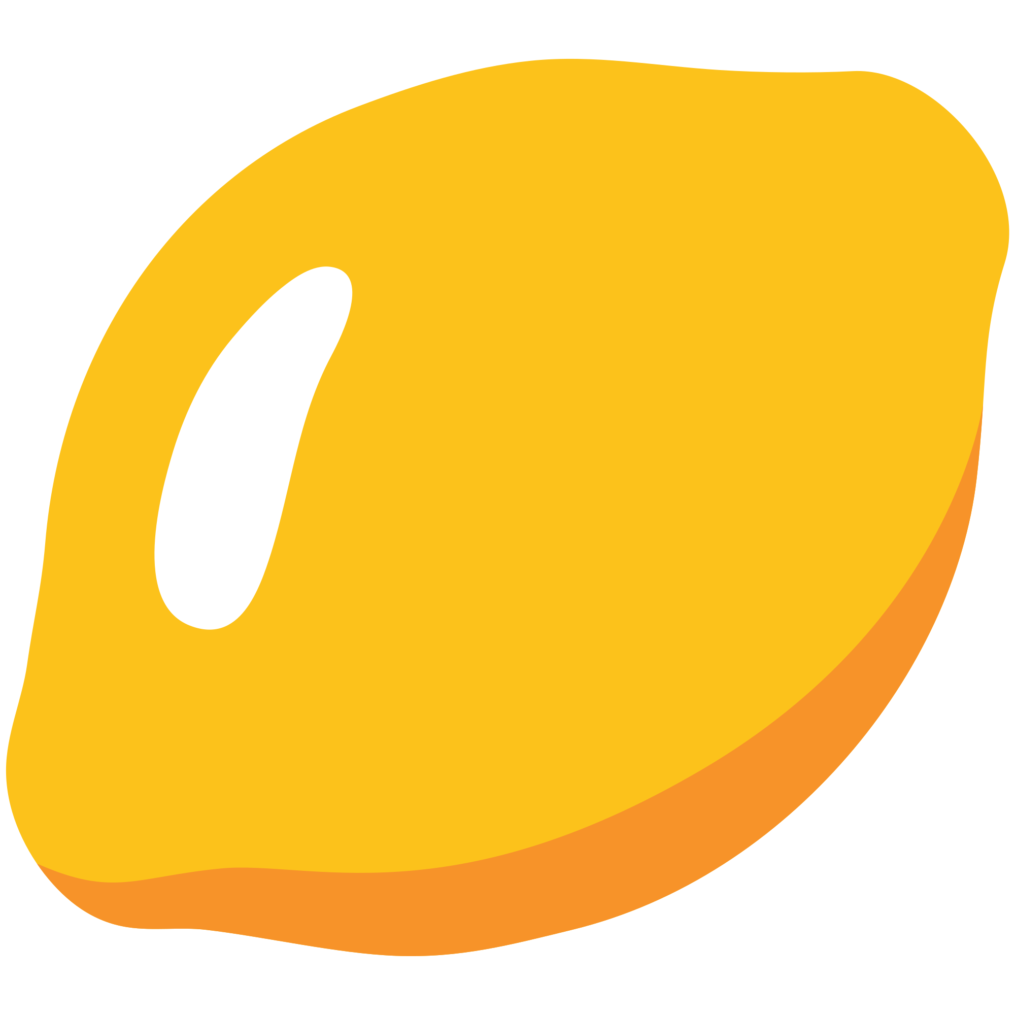 Lemon emoji png. File u f b