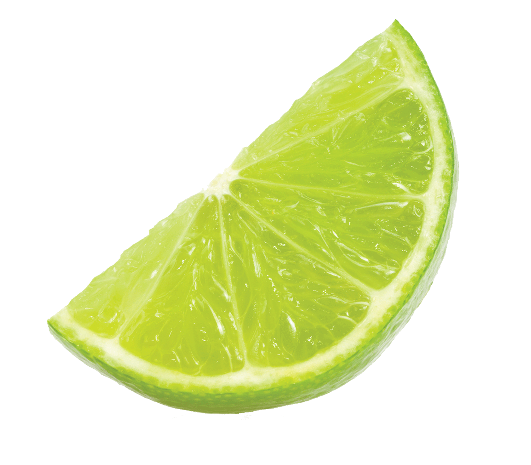 Lemon lime png. Juice and bitters drink