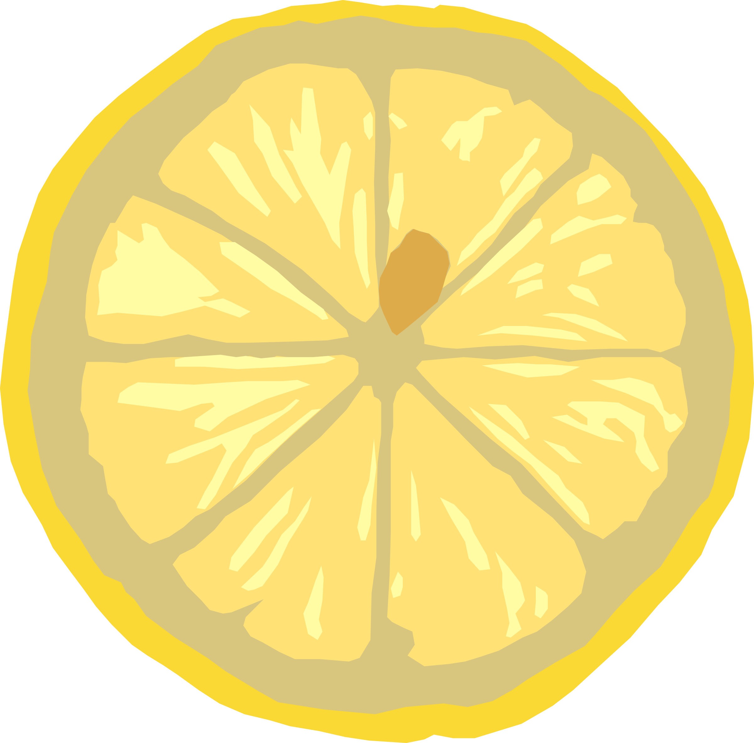 Lemon slice png. Icons free and downloads
