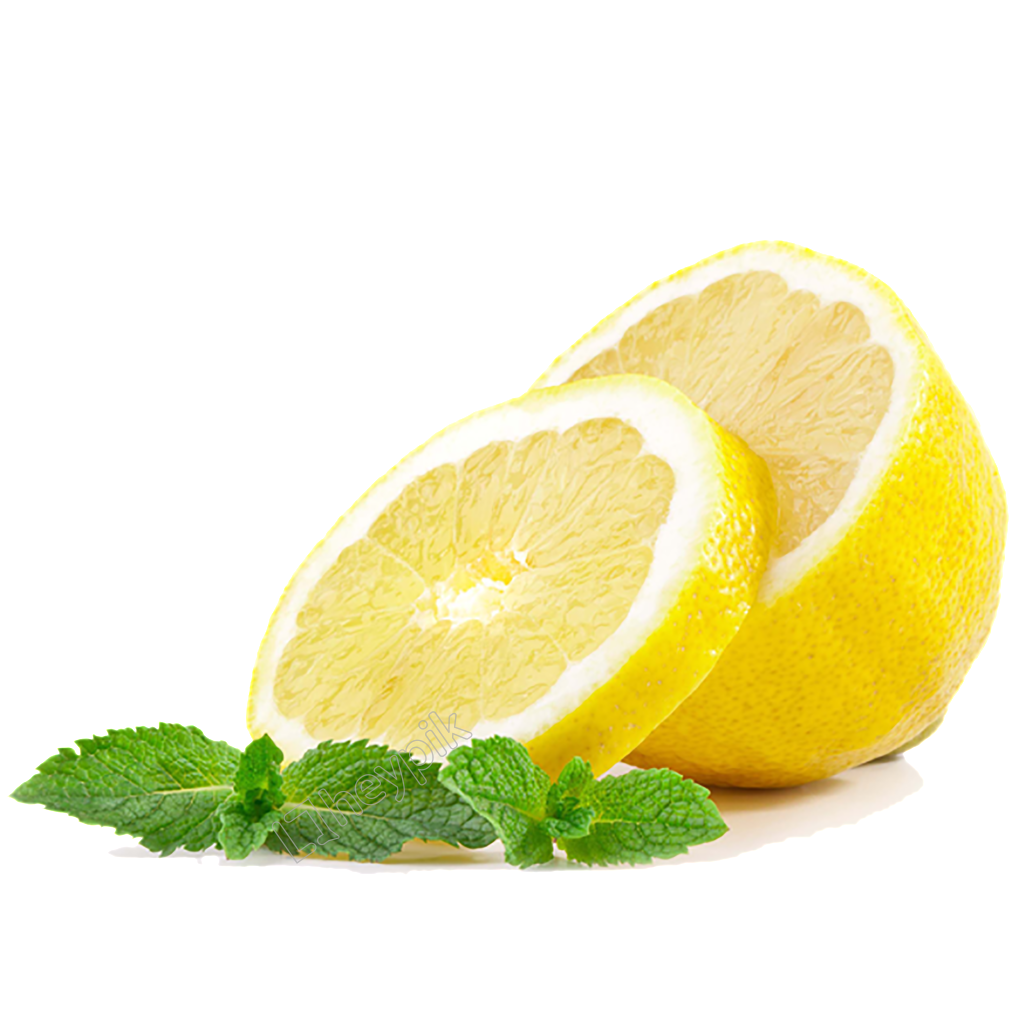 Lemon slice png. Picture free download files