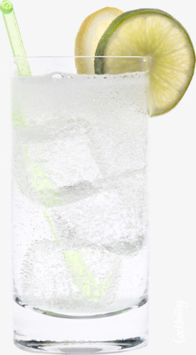 Lemonade clipart lemon soda. Creative cold drink png