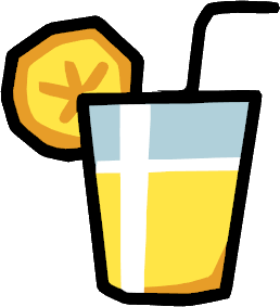 Lemonade png image. Transparent images pluspng lemonadepng