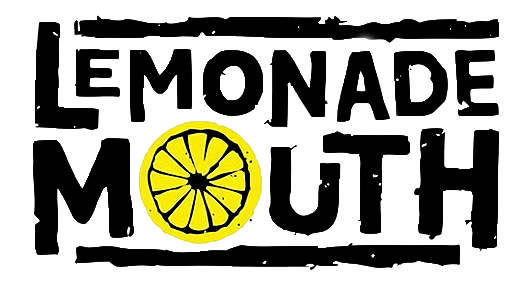Lemonade logo png. Mouth by misslovelycyrus on