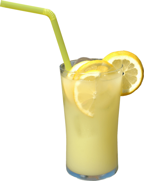 Lemonade png image. Free images toppng transparent