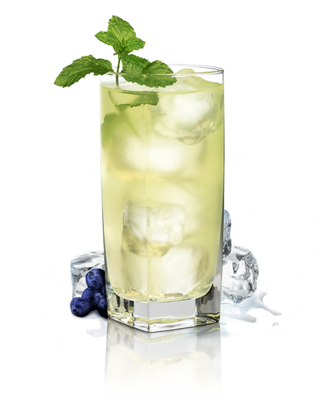 Lemonade png image. Images free download