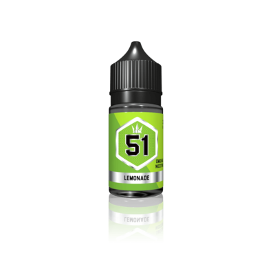 Lemonade stand ejuice png. Silver crown e liquid