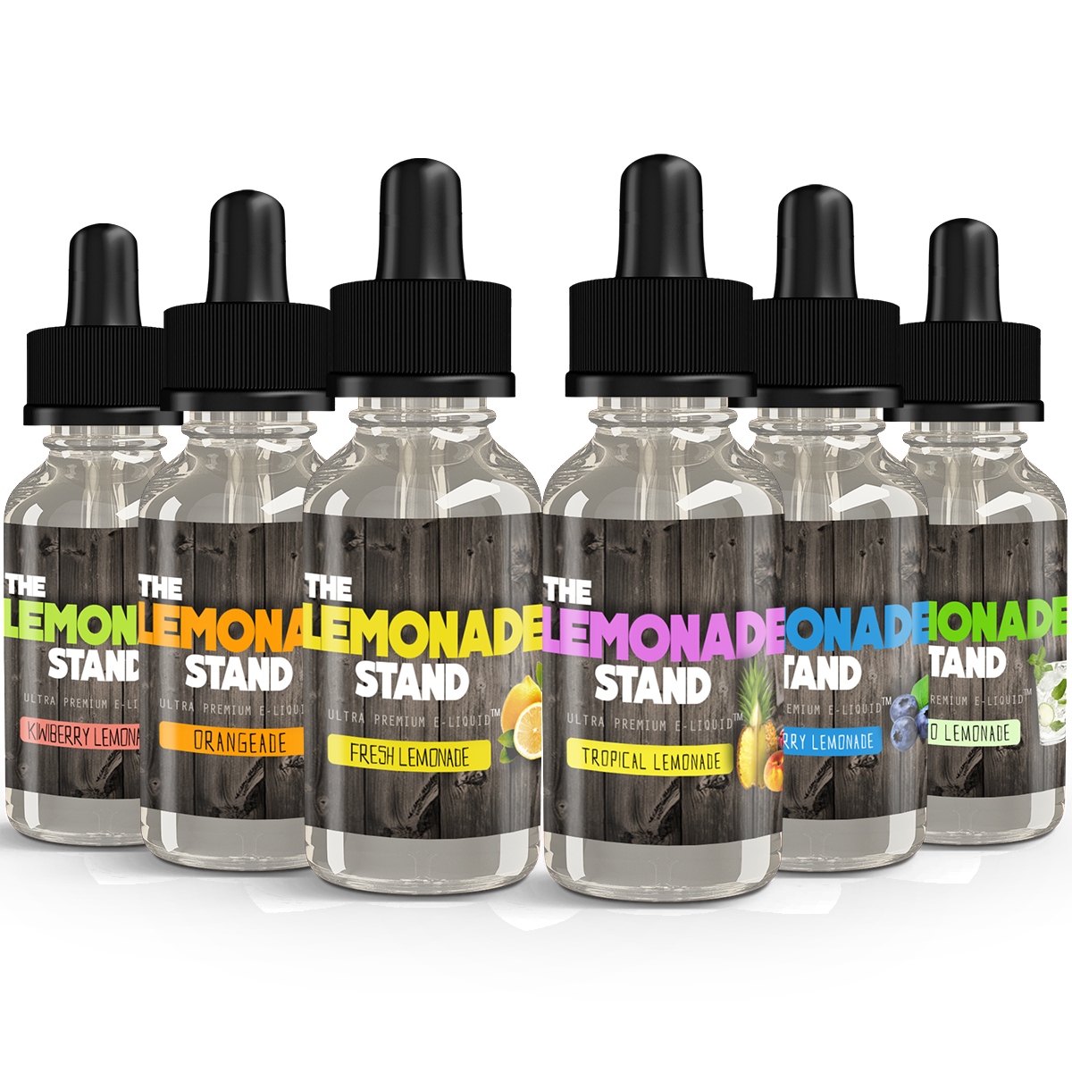 Lemonade stand ejuice png. The e liquid discounted
