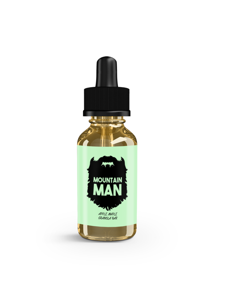 Lemonade stand ejuice png. Mountain man the best