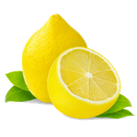 Lemons clipart transparent background. Download lemon free png