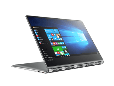 Lenovo yoga 900 png. Distinctively different in pc