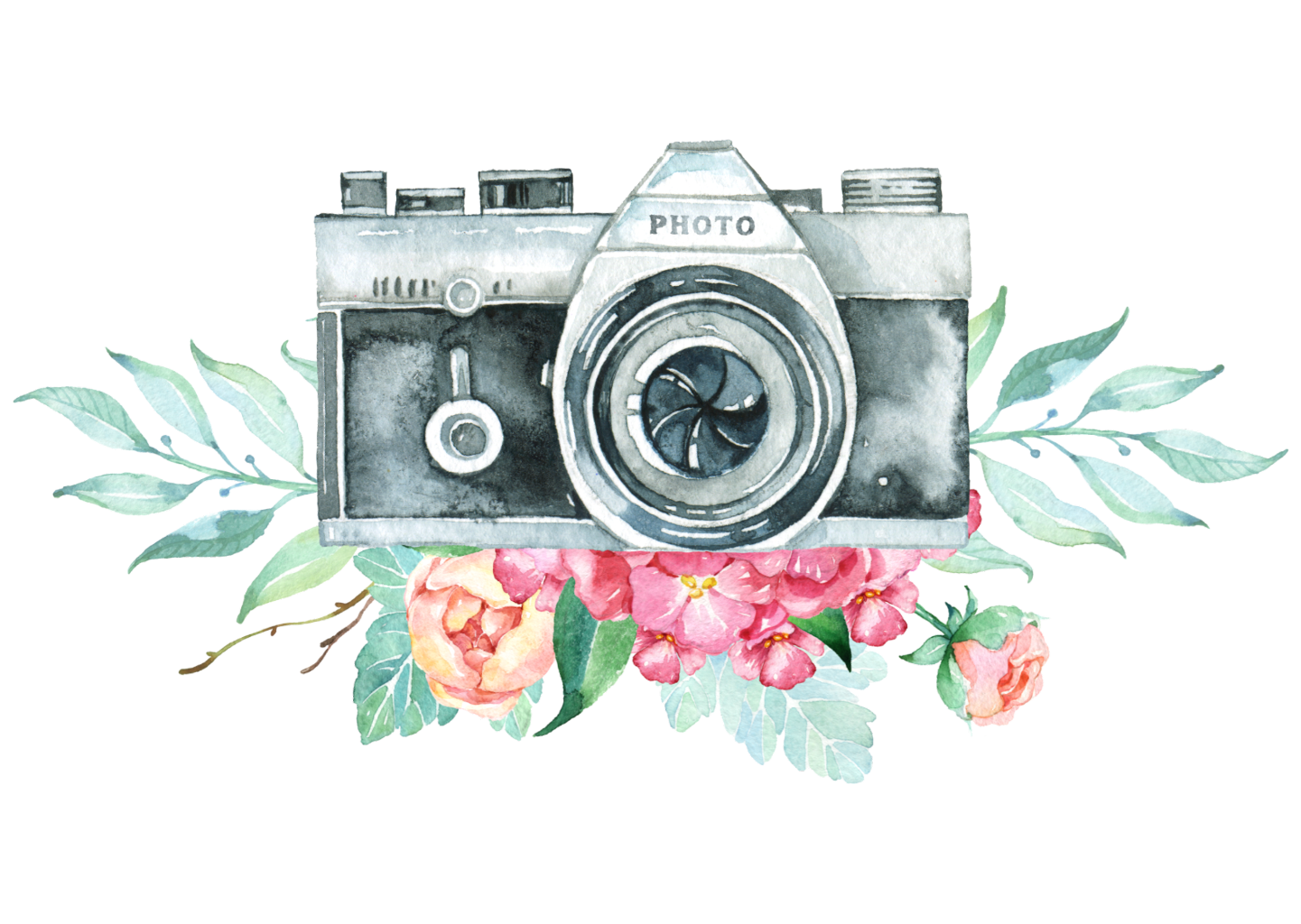 Camera Vintage Vector Png : Camera fotografica vintage vector: old vintage camera from above