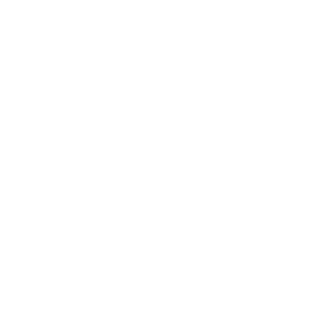 Lens drawing logo. Look book transitions lenses
