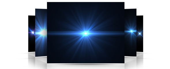 Lens flare photoshop png. Hd optical flares