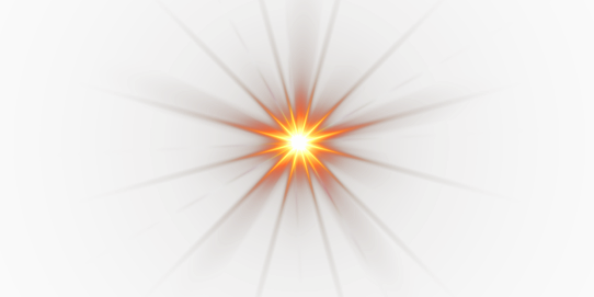 Lens flare png download. New latest flares zip
