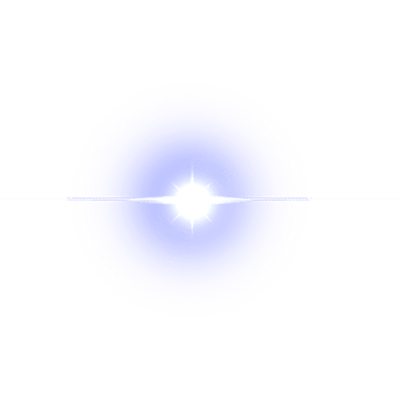 Purple transparent stickpng . Lens flare meme png image library library