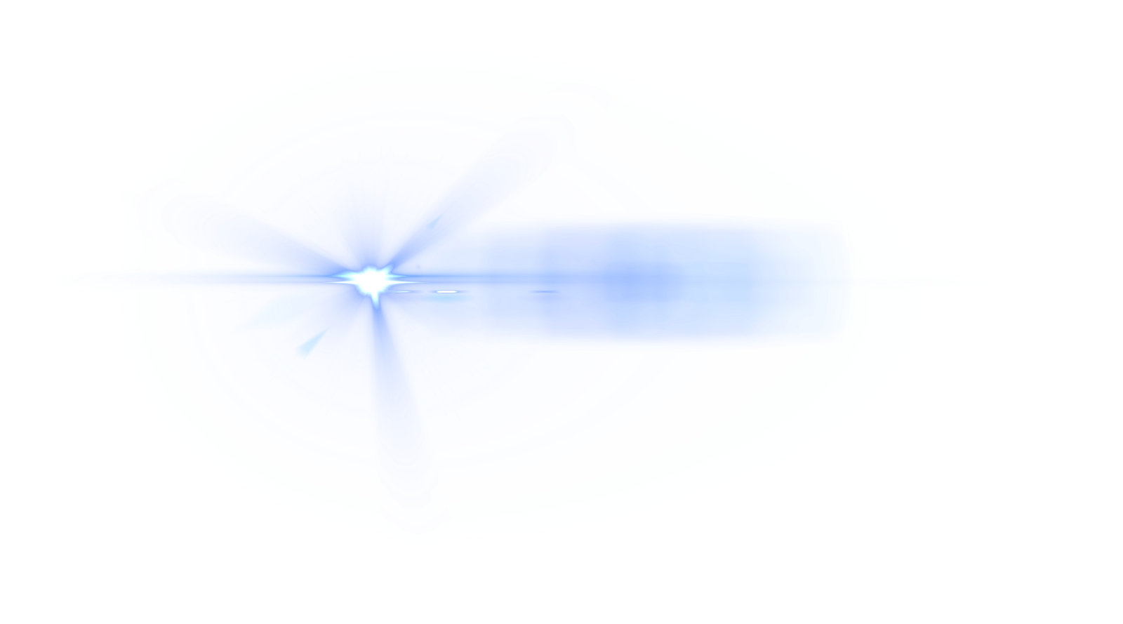 Lens flare transparent png. Free logos picture