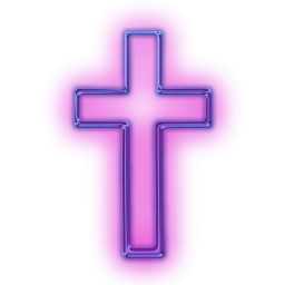 Lent clipart purple easter cross. Free cliparts download clip
