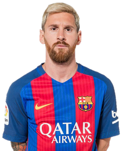 Leo messi png. Image by m b