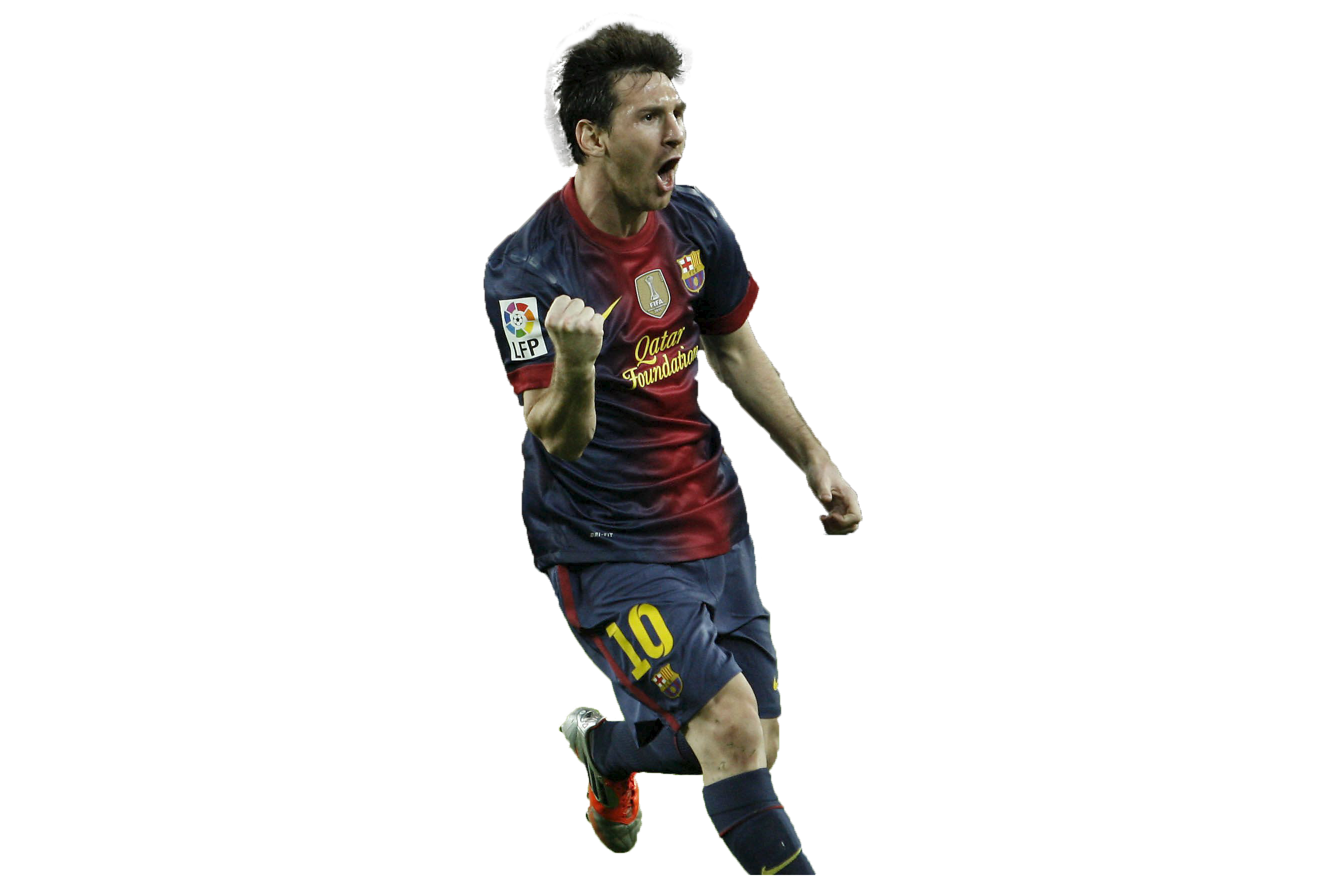 Lionel hd mart. Leo messi png clipart royalty free library