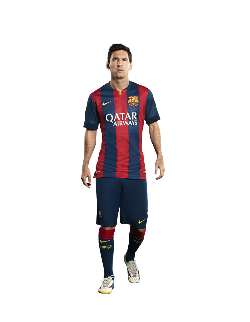 Leo messi png. Lionel free download mart