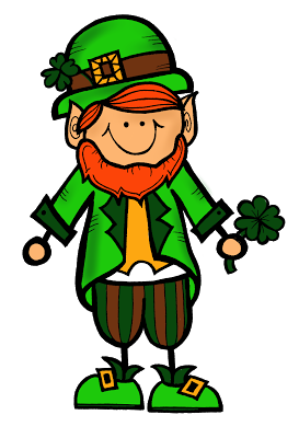 Leprechaun clip art png. Free cliparts download on