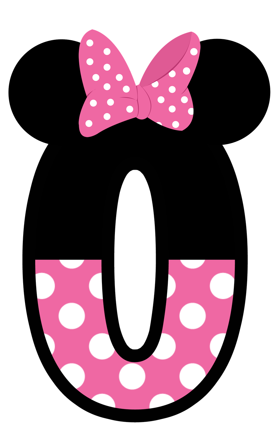 Letras mickey mouse png. Minus say hello pinterest