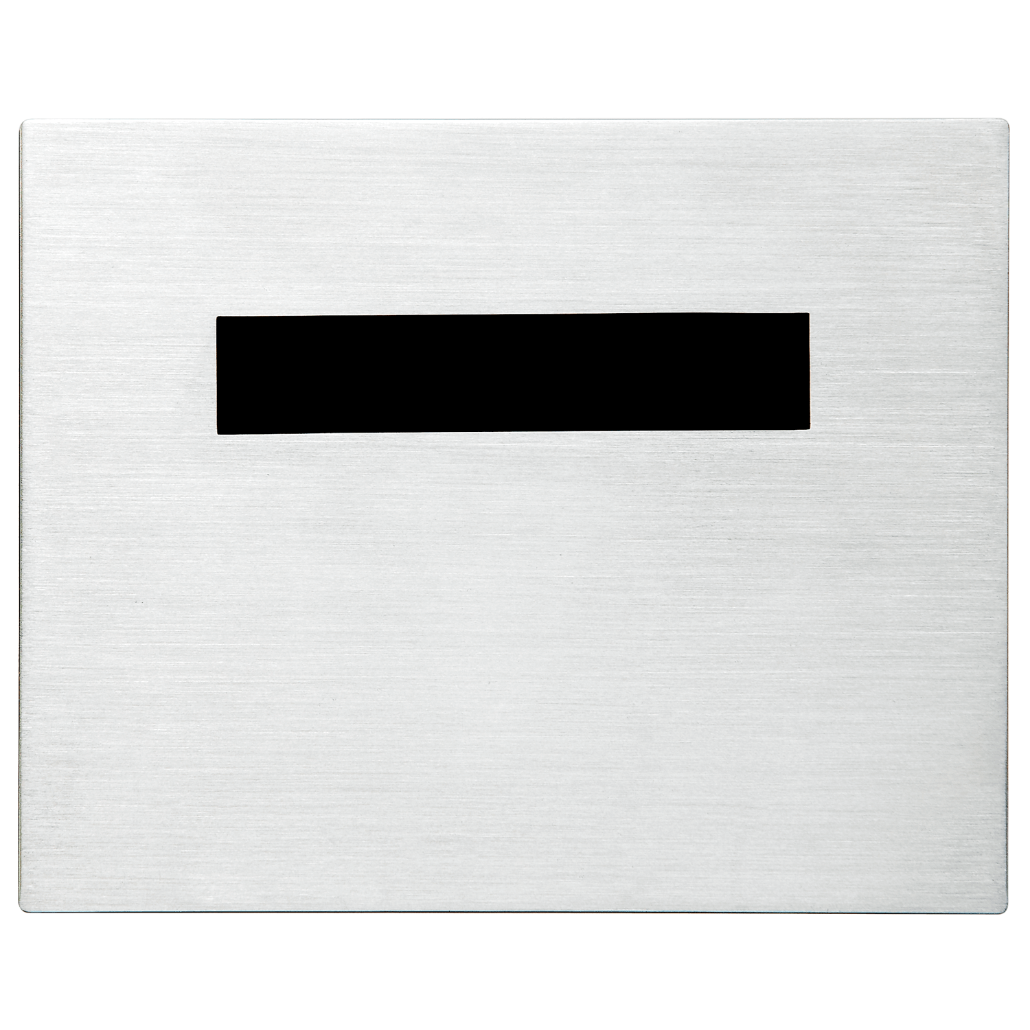 Letter box png. Ned kelly integrated back