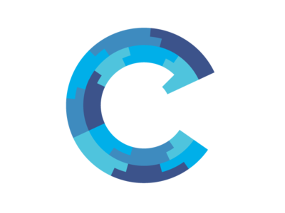 Transparent images pluspng cpng. Letter c logo png banner library library