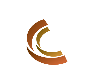 Image. Letter c logo png graphic library stock