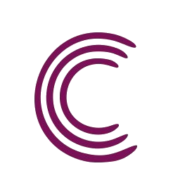 File studio wikimedia commons. Letter c logo png vector free stock
