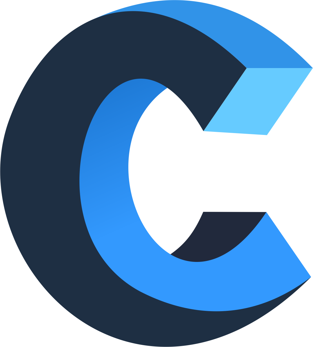 Logos. Letter c logo png clip library library