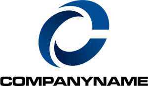 Vector eps free download. Letter c logo png png black and white library