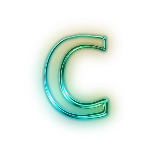 Images free download. Letter c png picture royalty free library