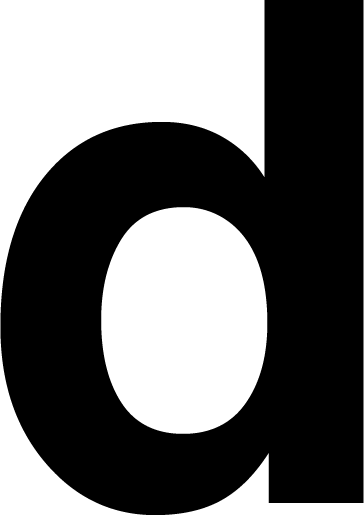 Letter d png. File lowercase wikimedia commons