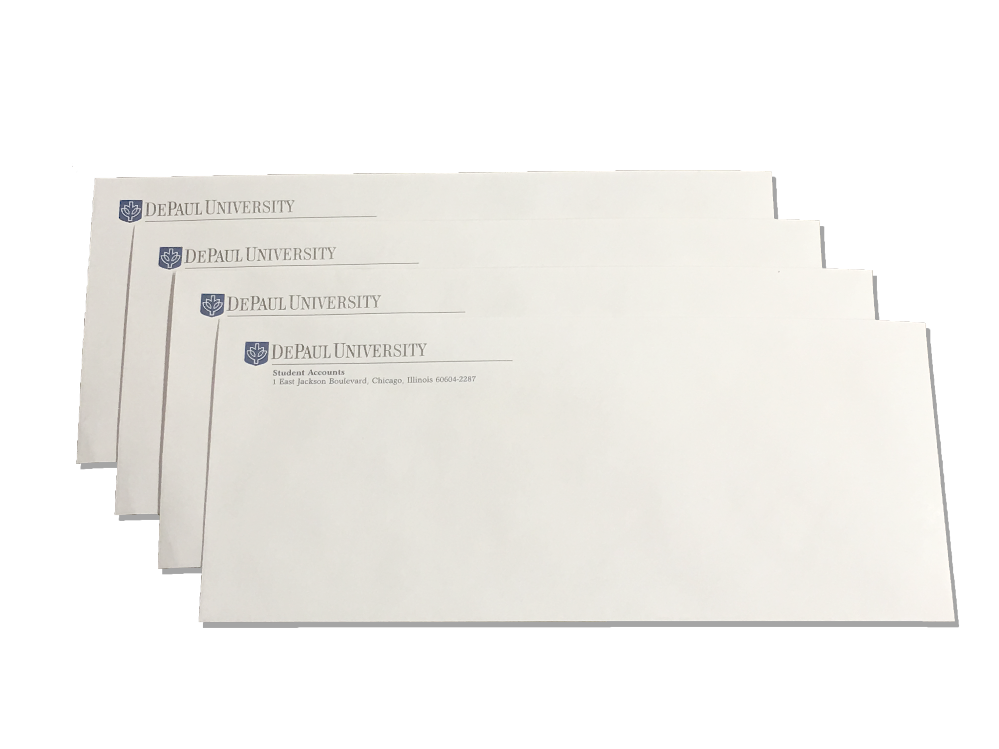 Letter envelope png. Outgoing mail university print