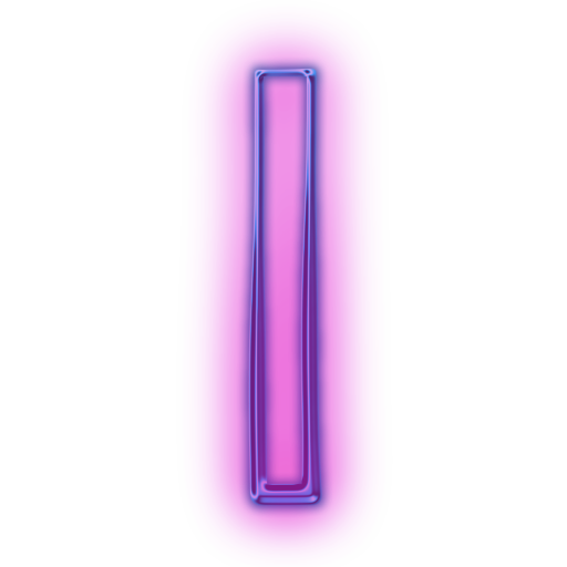 Letter l png. Icons vector free and