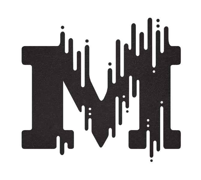 Letter m png. Pic peoplepng com