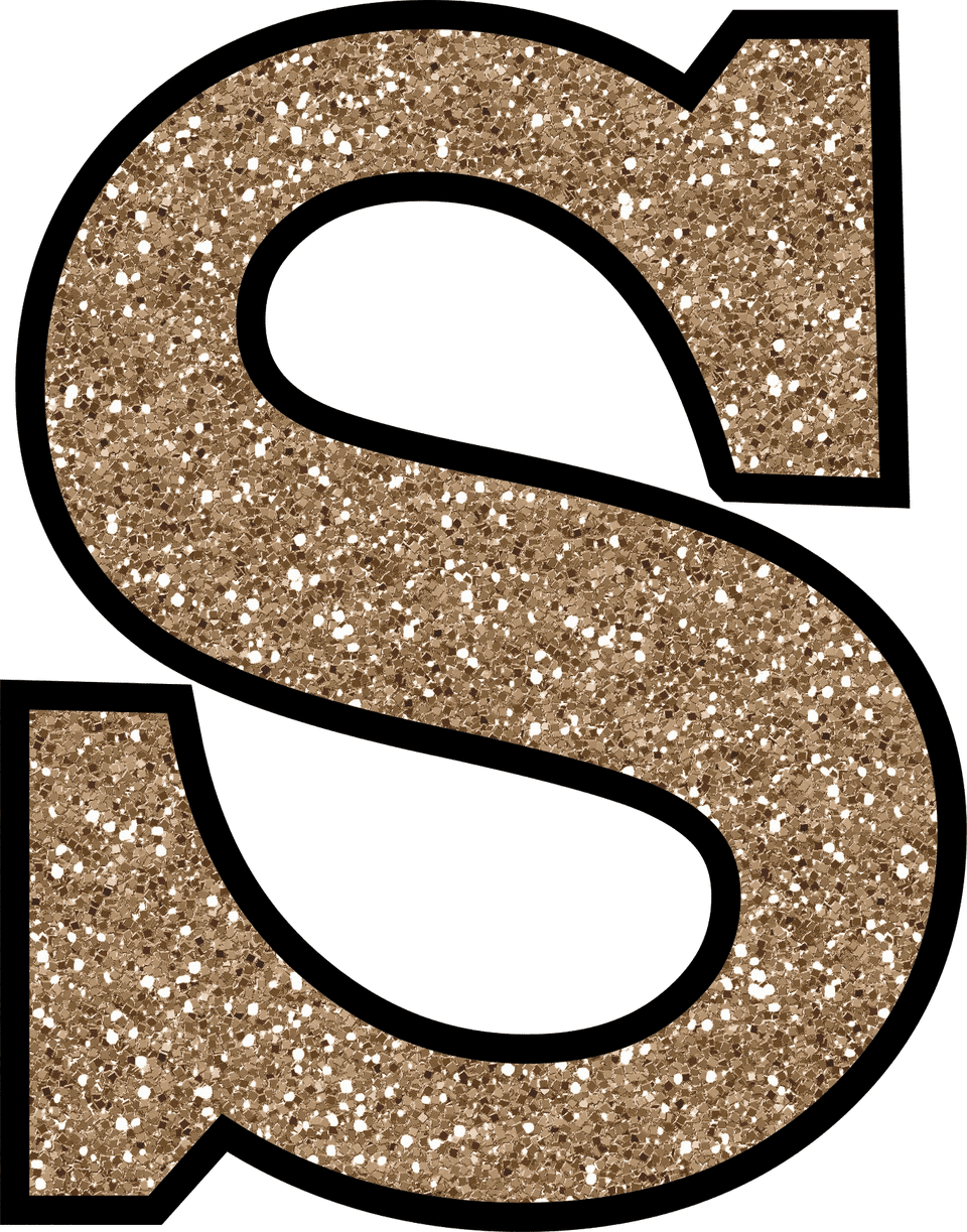 Letter s png. G hd transparent images